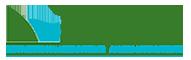 Southeast Louisiana Flood Protection Authority West Logo